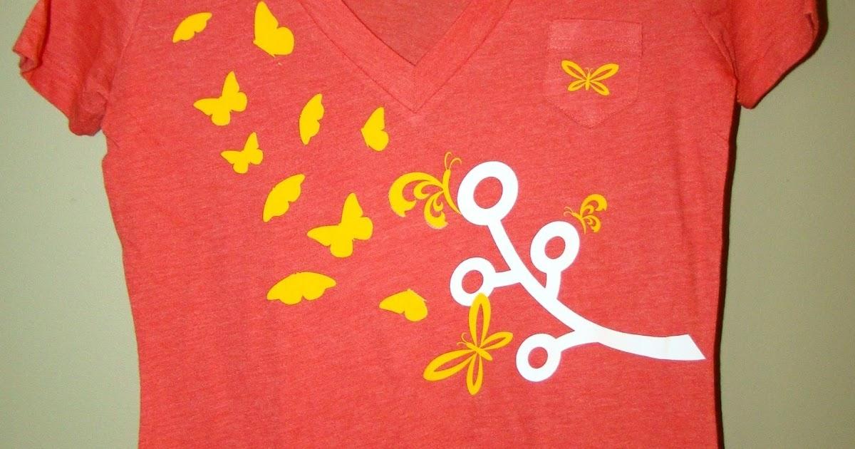 Fireflies And Jellybeans Heat Transfer Vinyl T Shirts