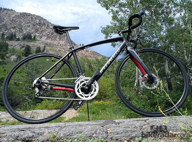 Specialized-Secteur-Sport-Disc