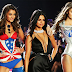 Selena Gomez realiza performance de 'Hands To Myself' e 'Me & My Girls', no Victoria's Secret Fashion Show