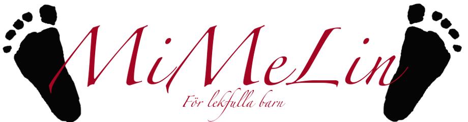 MiMeLin