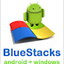 Download Bluestacks Gratis
