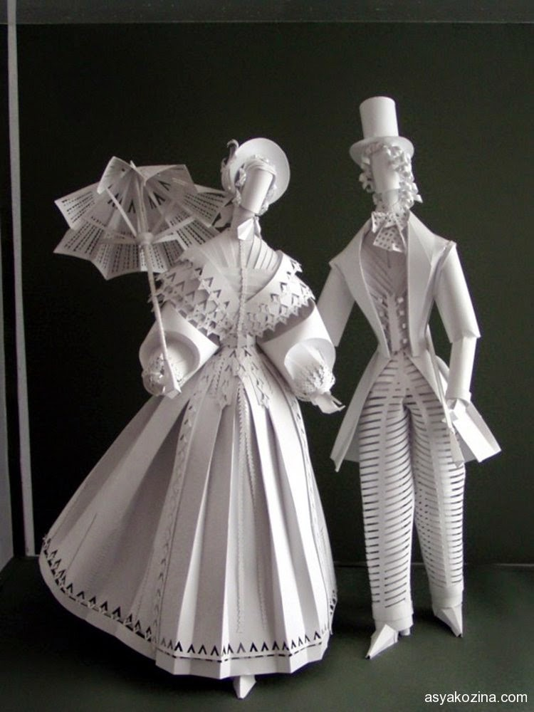 09-Paper-Historical-Dolls-Asya-Kozina-Paper-Clothing-and-Dolls-www-designstack-co