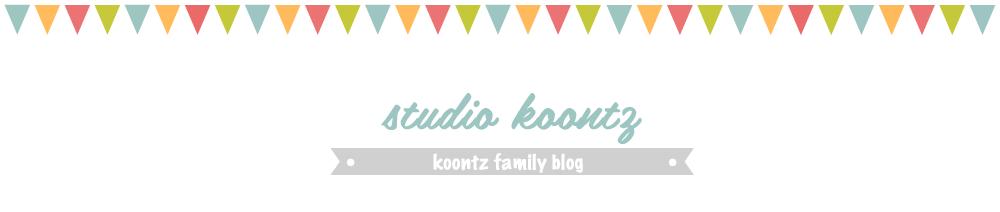 Studio Koontz