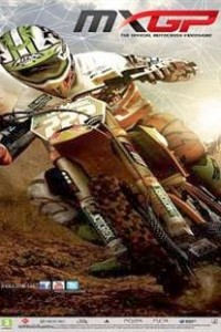 Download MXGP Game Full Version PC – RELOADED