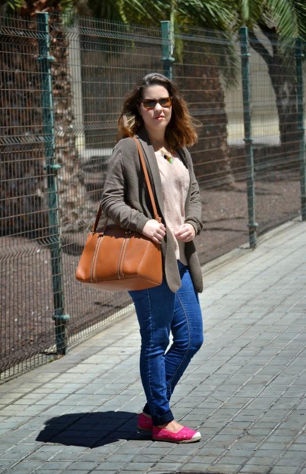 look_alpargatas_como_combinar_alpargatas_primavera_nudelolablog_03