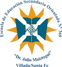Nuestro logo hoy