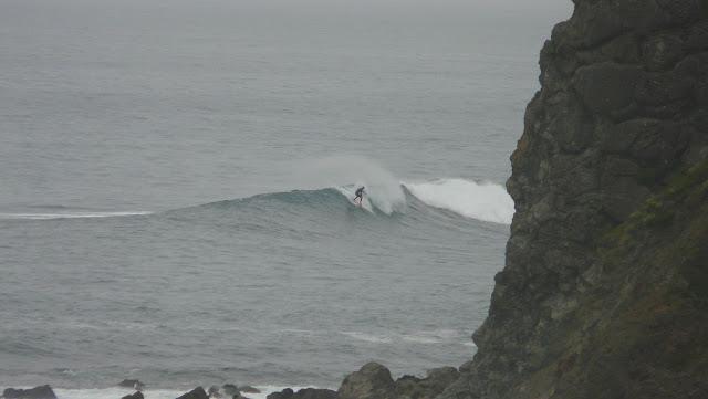 surfear sopelana 06