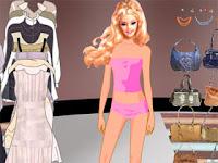 Juegos para aprender sobre diseño de modas