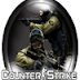 Download Counter-Strike: Source PC Game