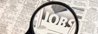 Aplicativos para ajudar na busca de empregos