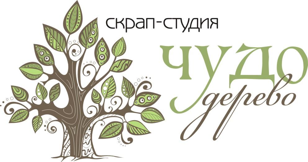 Физический факультет КемГУ - Юбилей ФФ