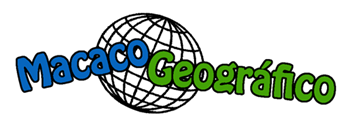 Macaco Geográfico