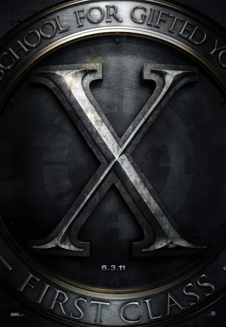 James Mcavoy X Men Trailer