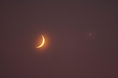 moon september 8 2013