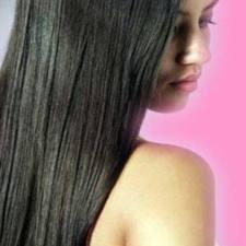 Dale vida a tu cabello liso de forma natural