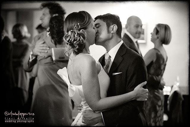 fotografo matrimonio langhe monferrato dogliani bricco rosso