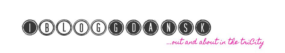 I Blog Gdansk