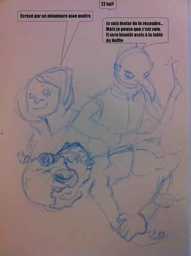 Hall of Shame/summer camp et autres révélations - Page 6 Apothicaire2