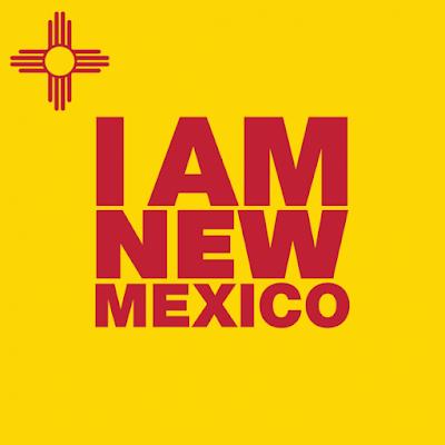 Mr. New Mexico