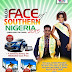 ARE YOU HANDSOME, BEAUTIFUL, INTELLIGENT AND BRAVE? REGISTER FOR ALCIA-FACE OF SOUTHERN NIGERIA NOW!