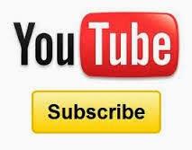 Subcribe Youtube