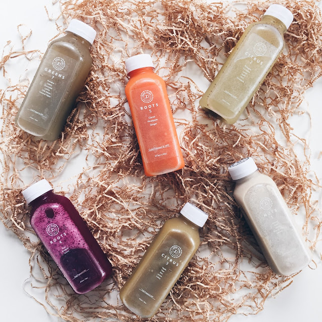 juices taiwan cleanse juicing