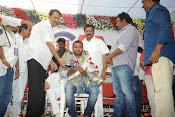 Telugu Cine Art Directors Association Building-thumbnail-20