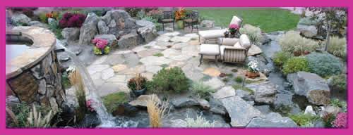 Top Landscape Designer3
