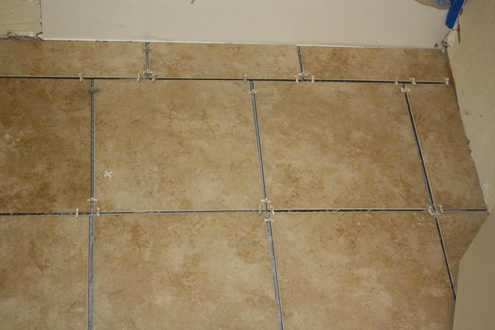 chelsea joshua avalinea olivia floor tile in basement bathroom