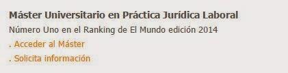 asesoramiento juridico laboral