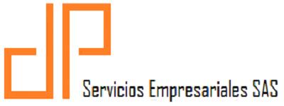 Servicios Empresariales SAS