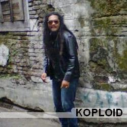 Download Lagu Daddy T - Keindahan ft Lubna Brilla Mp3
