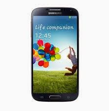 Harga Dan Spesifikasi Samsung Galaxy s4 terbaru