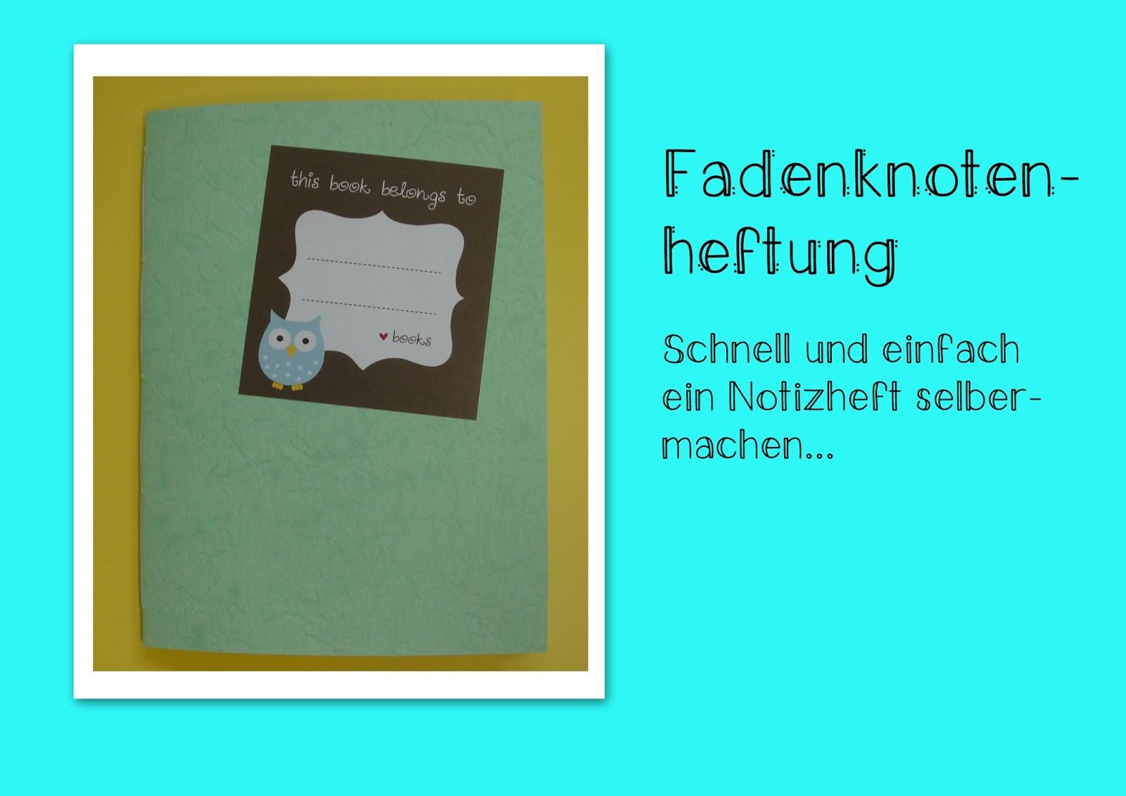 schnig schnag quilts and more tutorial 39 s freebook 39 s. Black Bedroom Furniture Sets. Home Design Ideas