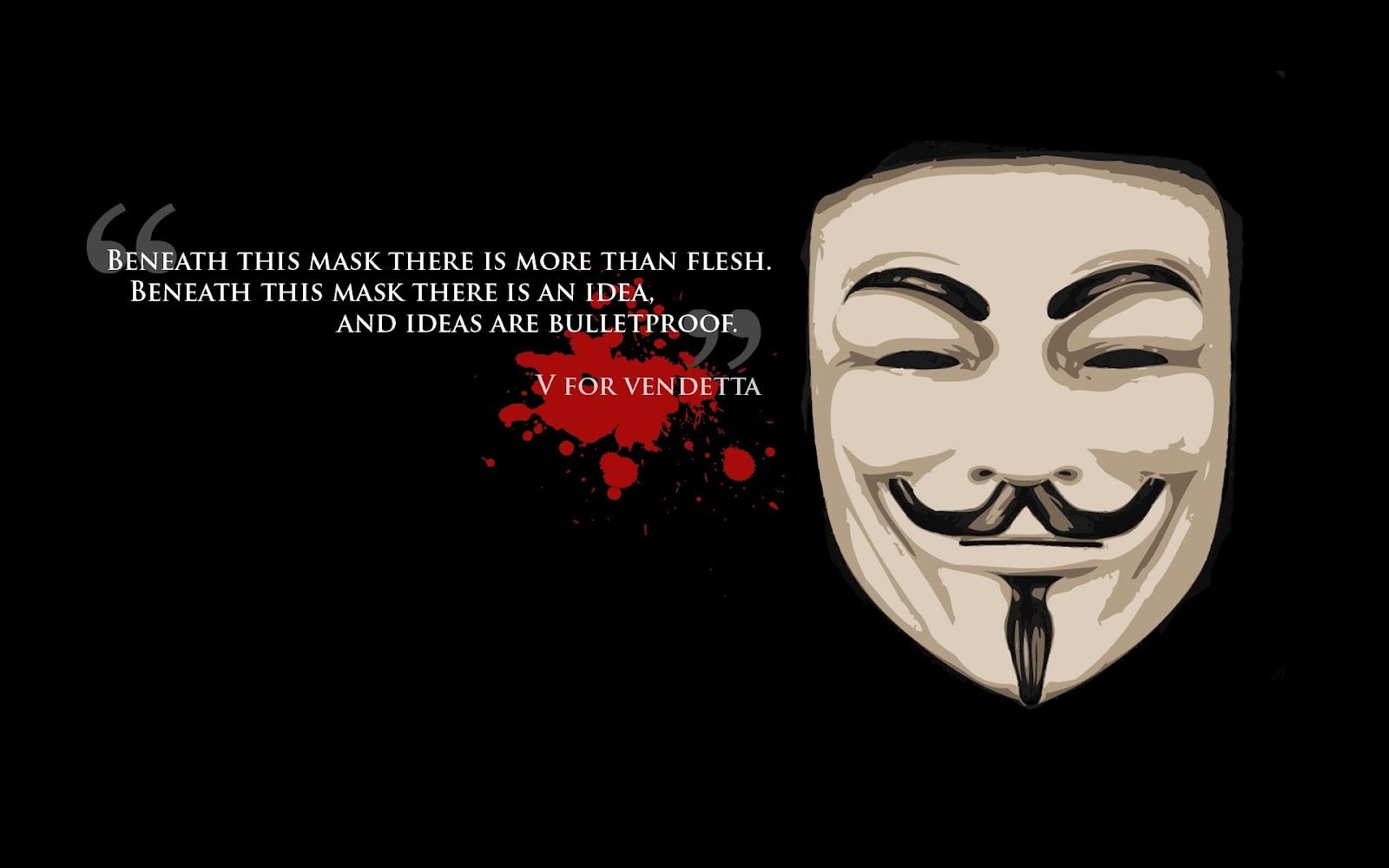 http://1.bp.blogspot.com/-mm2PP4QSBIE/UDWWPJzZJyI/AAAAAAAAAAc/_SlTeqXGMKQ/s1600/v-de-vendetta.jpg