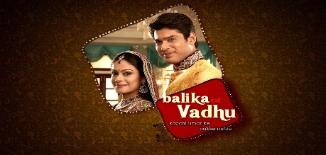 Balika Vadhu 15th April 2014