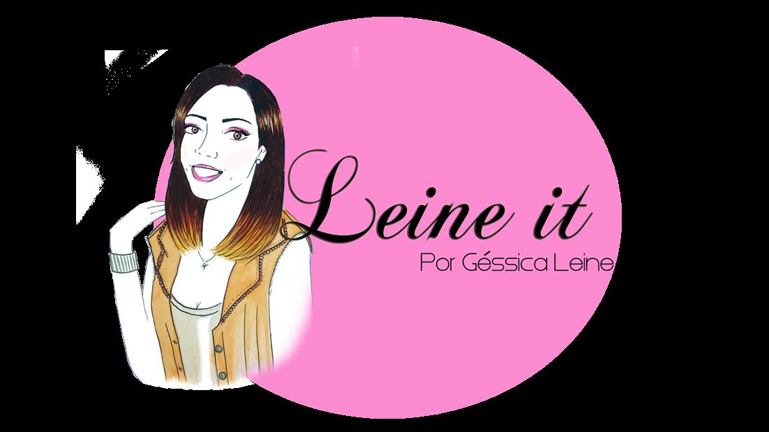 | Leine it