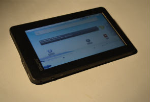 Aakash Tablet, Android tablet computer, Aakash Tablet in india, Aakash Tablet PC, Aakash Tablet Buy, Aakash Tablet Review, tablet computer, Review of Aakash tablet, Aakash Tablet in Jaipur, aakash tablet price, aakash tablet features