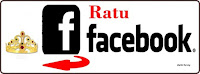 foto-sampul-facebook-ratu-facebook