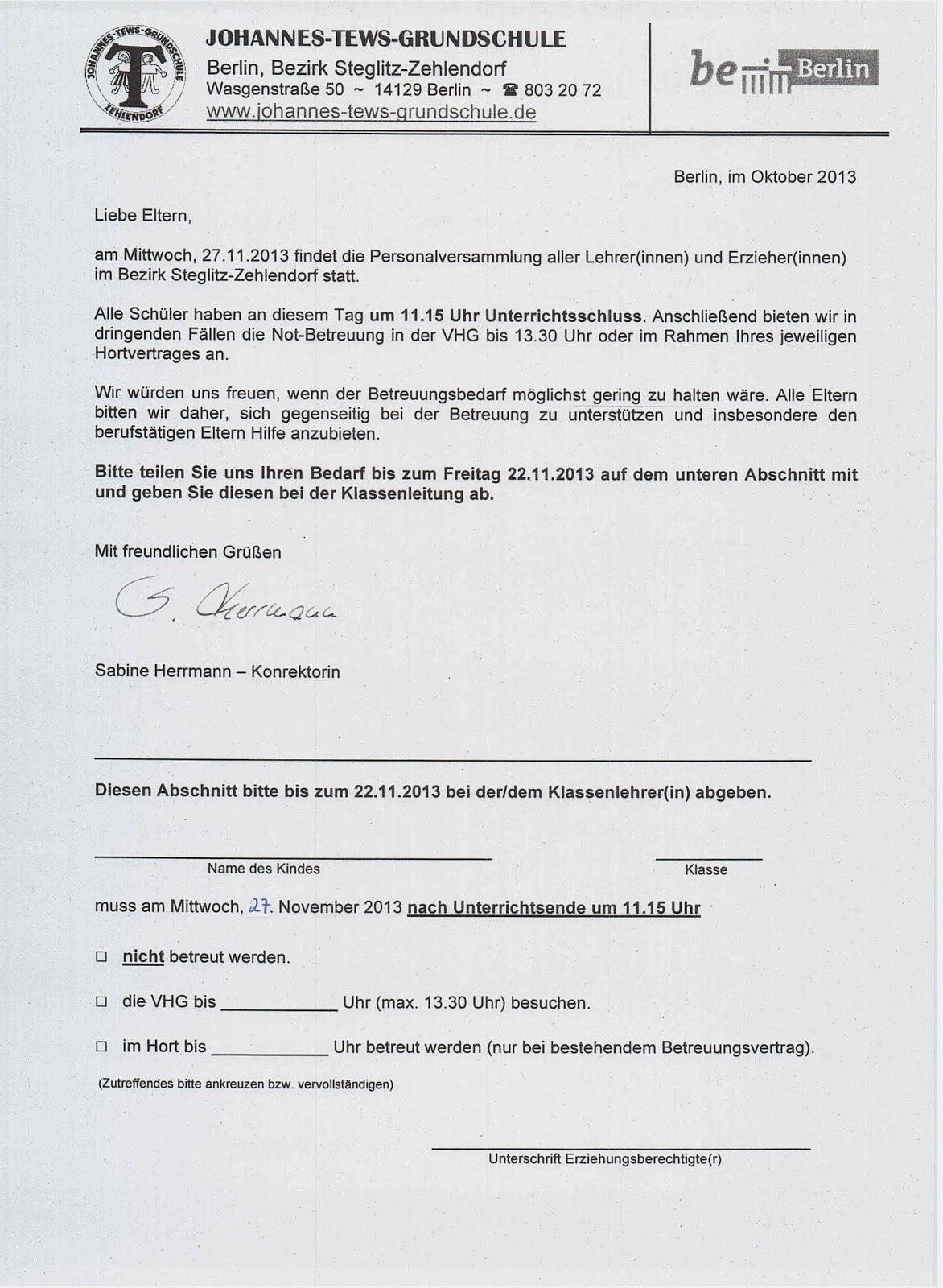 Gemütlich Anmeldevorlage Html Galerie - Beispielzusammenfassung ...