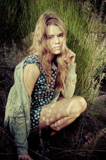 catalogo primavera verano 2012 Amichi