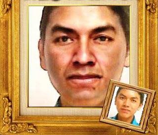 Mr. Deden Supriatna