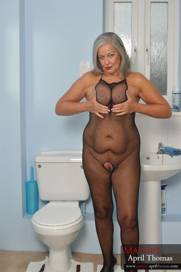 Polly erect nipples big busty