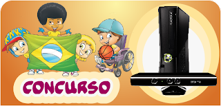 "CONCURSO CULTURAL ""GRITO DE GUERRA"""
