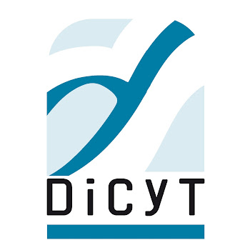 DiCYT