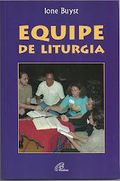 Equipe de Liturgia