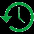 System+Restore+120 Windows 8 Sistem Geri Yükleme Nasıl Yapılır