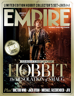 bilbo-baggins-empire-magazine
