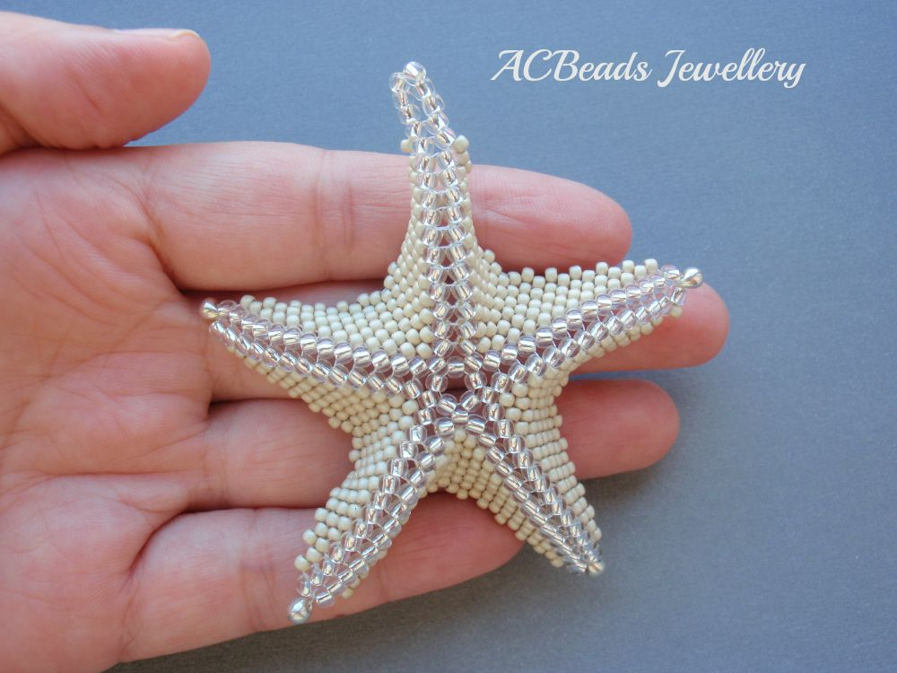 estrela-do-ma+grande+.jpg