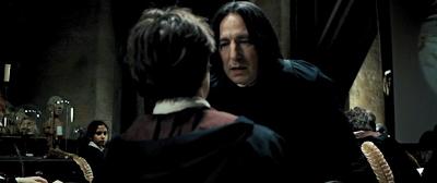 'Harry Potter e o Prisioneiro de Azkaban' será exibido hoje no SBT, às 23:00h | Ordem da Fênix Brasileira